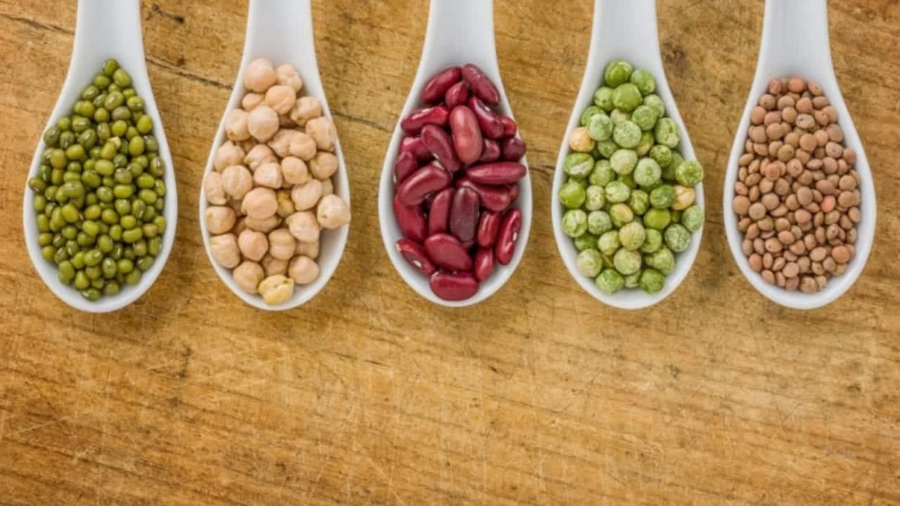 Remédios caseiros para dor de barriga