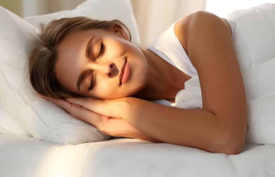 Sinusite - 12 remédios caseiros para aliviar sintomas
