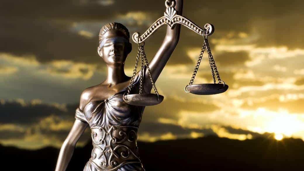 Têmis, quem é? Origem, lenda e personificação da deusa da justiça
