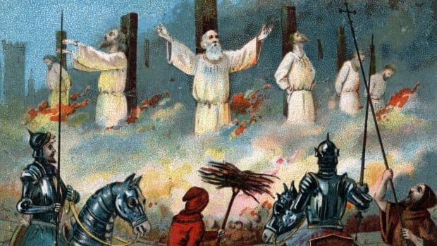 Templários - quem foram, como surgiram e o que fizeram