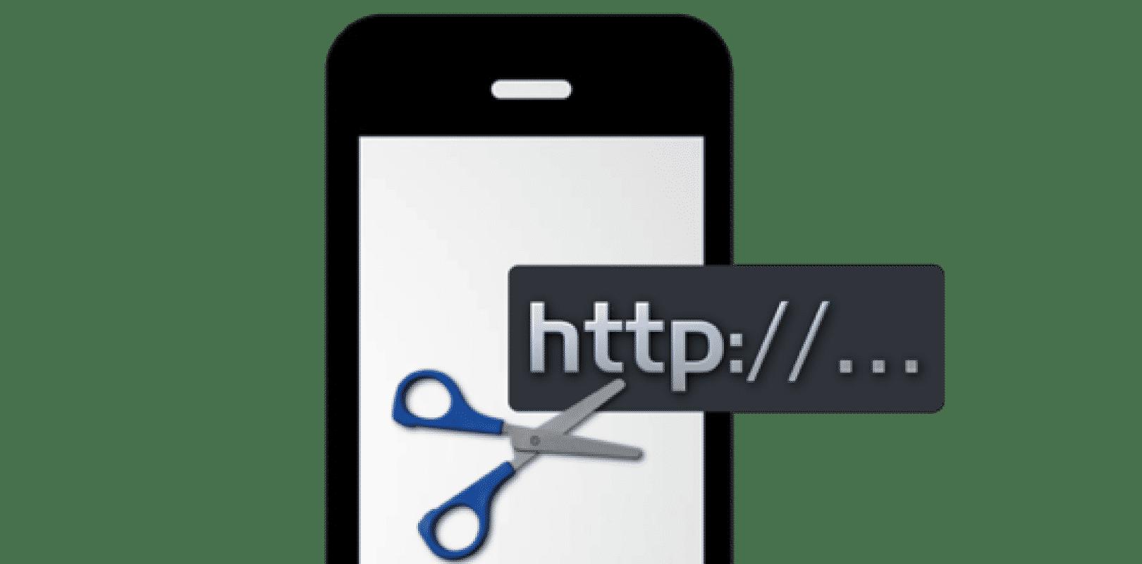 URL - o que é, como funcionam, para que serve e sua importância