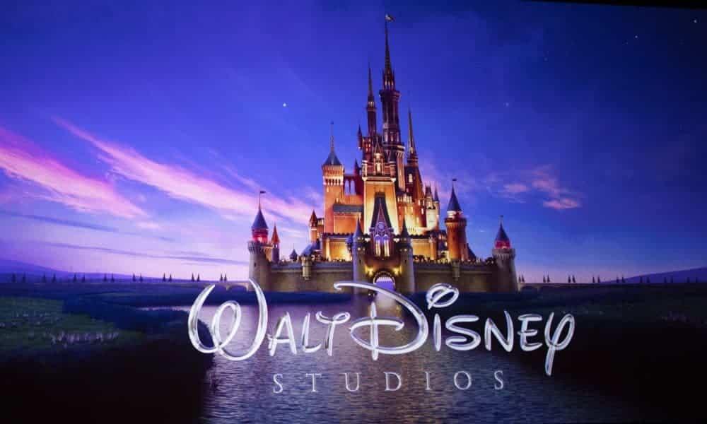 Clássicos da Disney – 40 melhores filmes animados