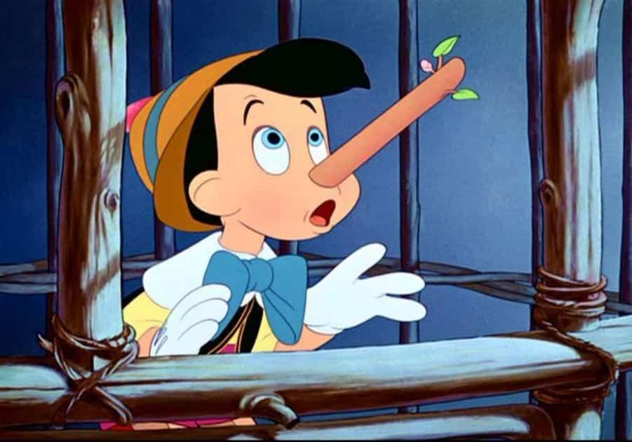 Clássicos da Disney - 40 melhores filmes animados