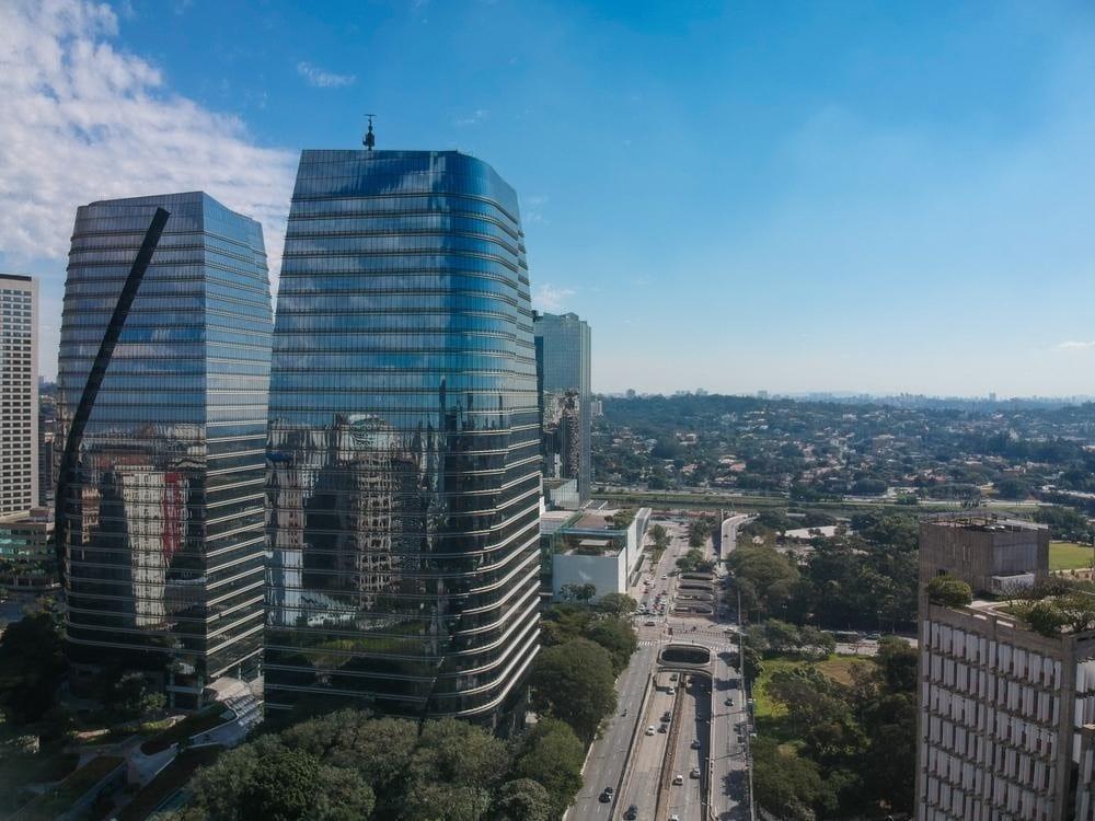 Conheça os bairros com metro quadrado mais caro de São Paulo