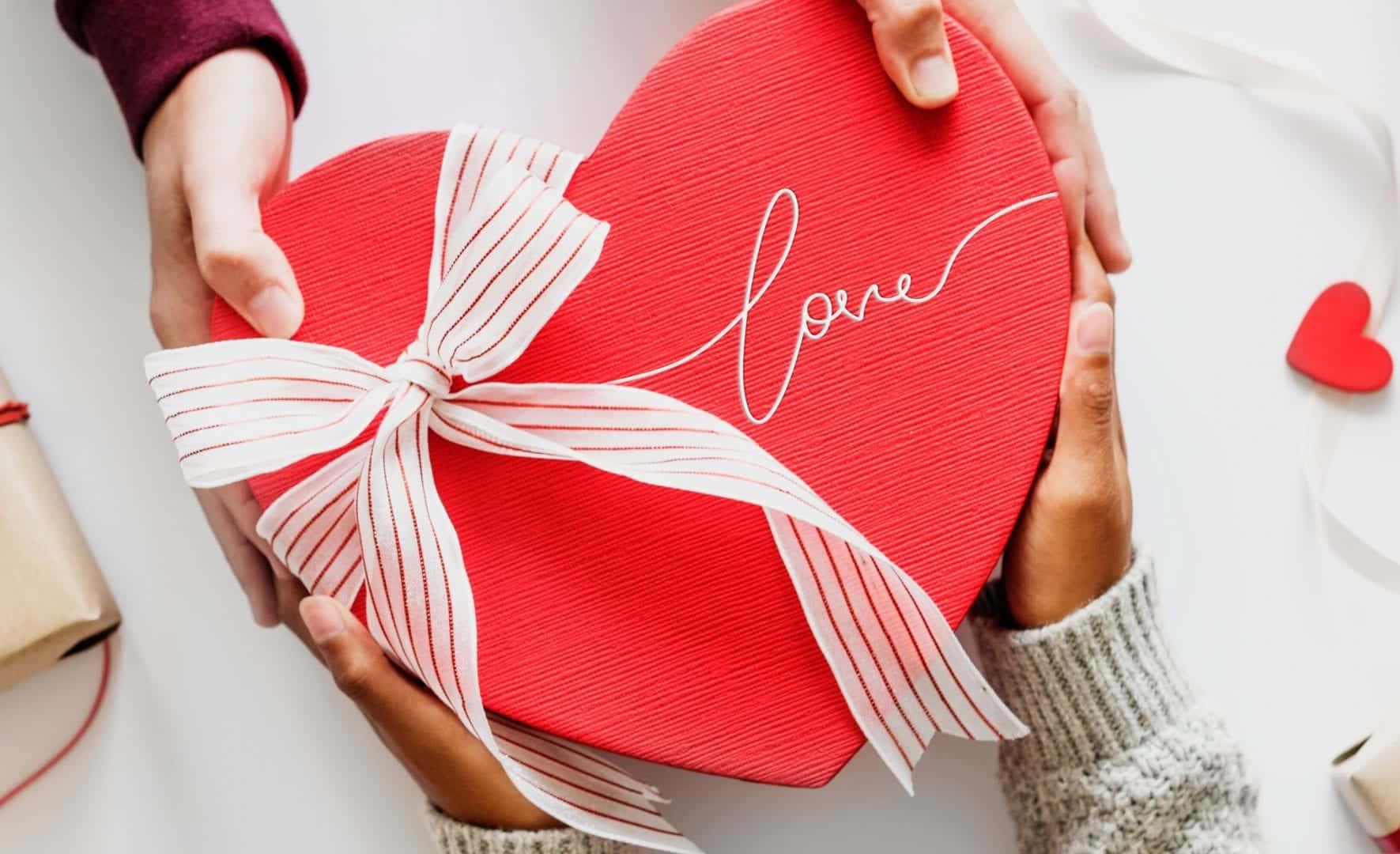 Dia dos Namorados - Origem e por que é comemorado em 12 de junho