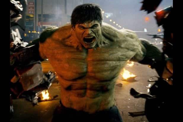Filmes da Marvel - todos os filmes em ordem cronológica