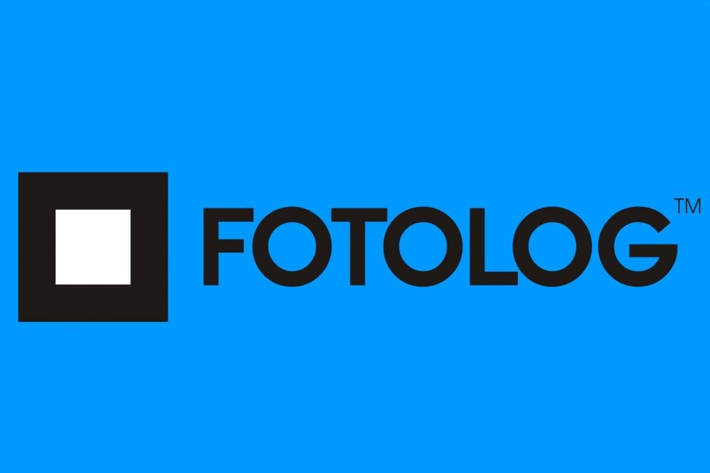 Fotolog, o que é? Origem, história, altos e baixos da plataforma de fotos