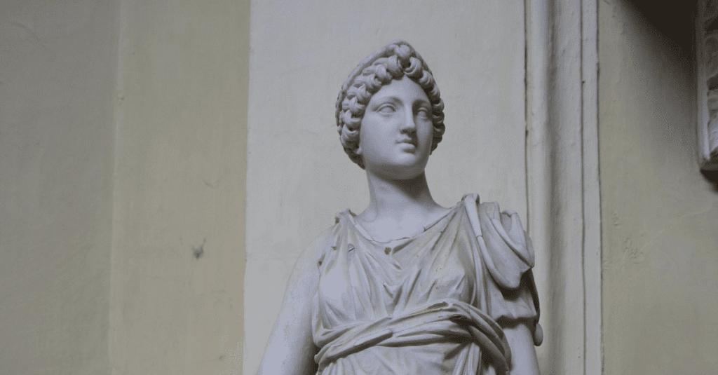 Hígia, quem foi? Origem e papel da deusa na mitologia grega