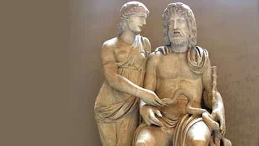 Hígia - quem foi, origem e papel da deusa na mitologia grega