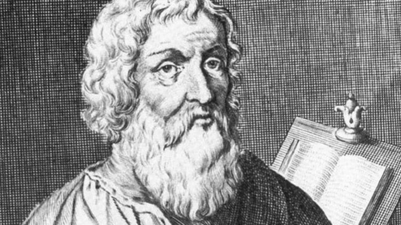 Hipócrates, quem foi? Ensinamentos e representação na medicina