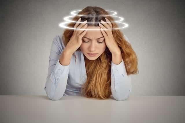 Hipoglicemia - causas, principais sintomas e como tratar
