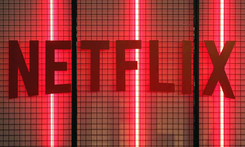 História da Netflix – Origem, plano de expansão e produção original