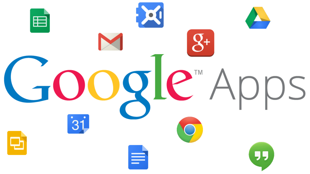 História do Google - origem e desenvolvimento da empresa de tecnologia