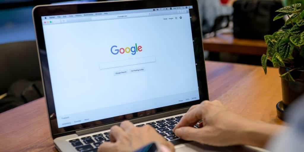 História do Google – Origem e desenvolvimento da empresa de tecnologia