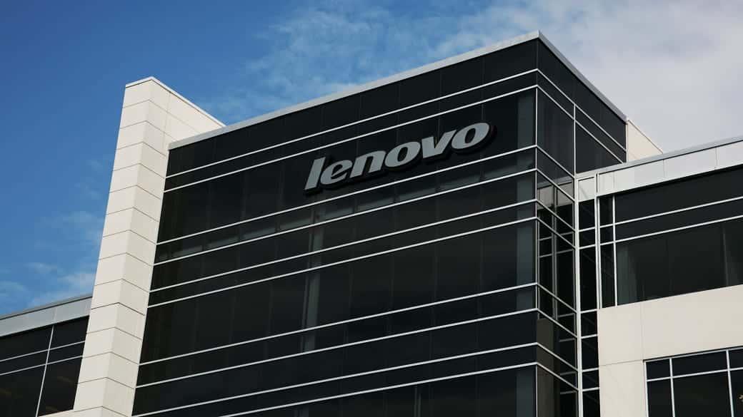 Lenovo - história e evolução da marca de computadores e notebooks