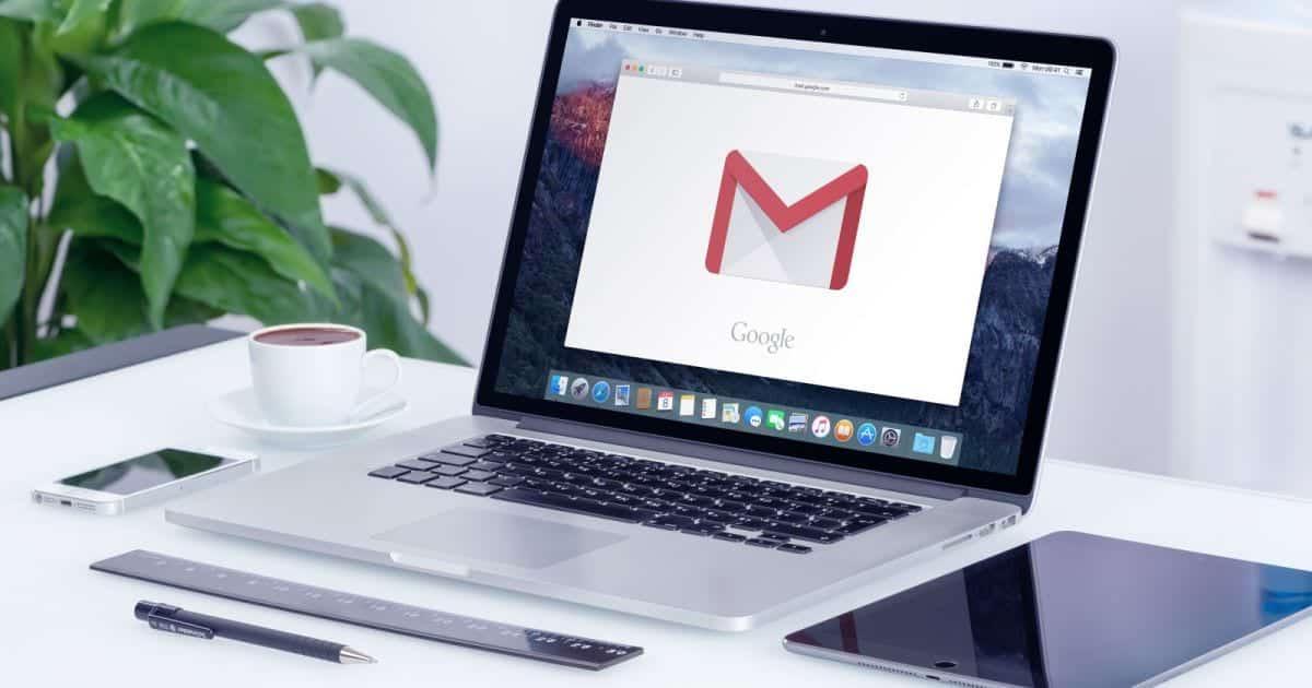 Origem do Gmail - Como o Google revolucionou o serviço de e-mail