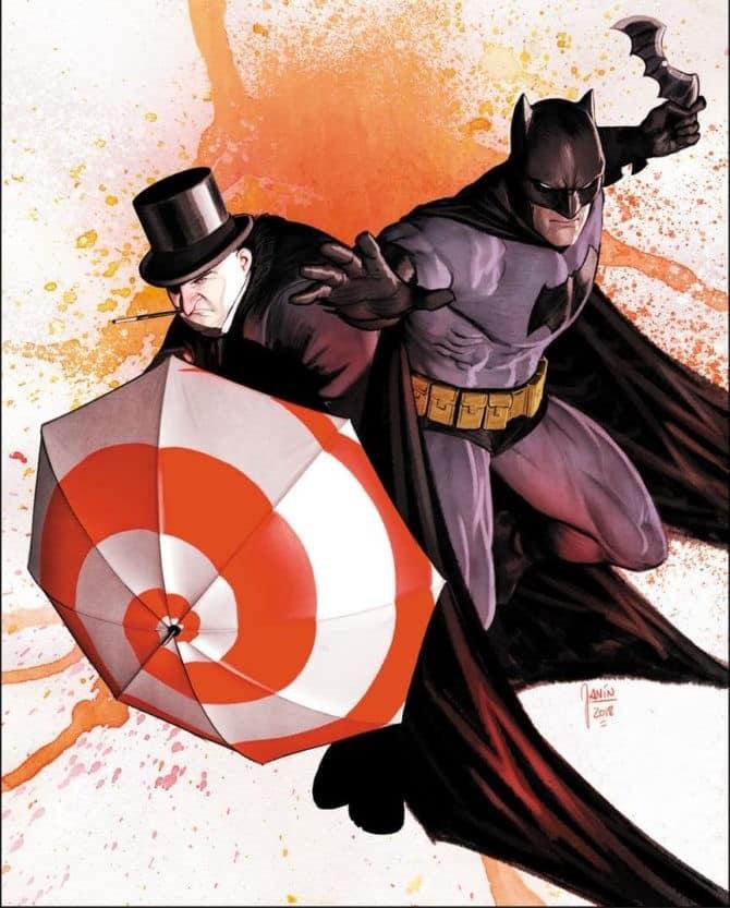 Pinguim, quem é? Infância e habilidades do maior inimigo do Batman