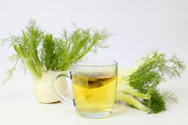 Remédio caseiro para azia - 12 soluções para aliviar o problema