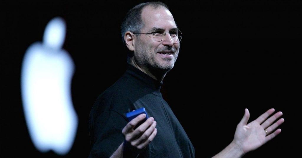 Steve Jobs, quem foi? História, inovação e sucesso da Apple