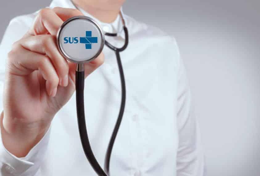 SUS - o que é, como surgiu e como funciona o serviço de saúde