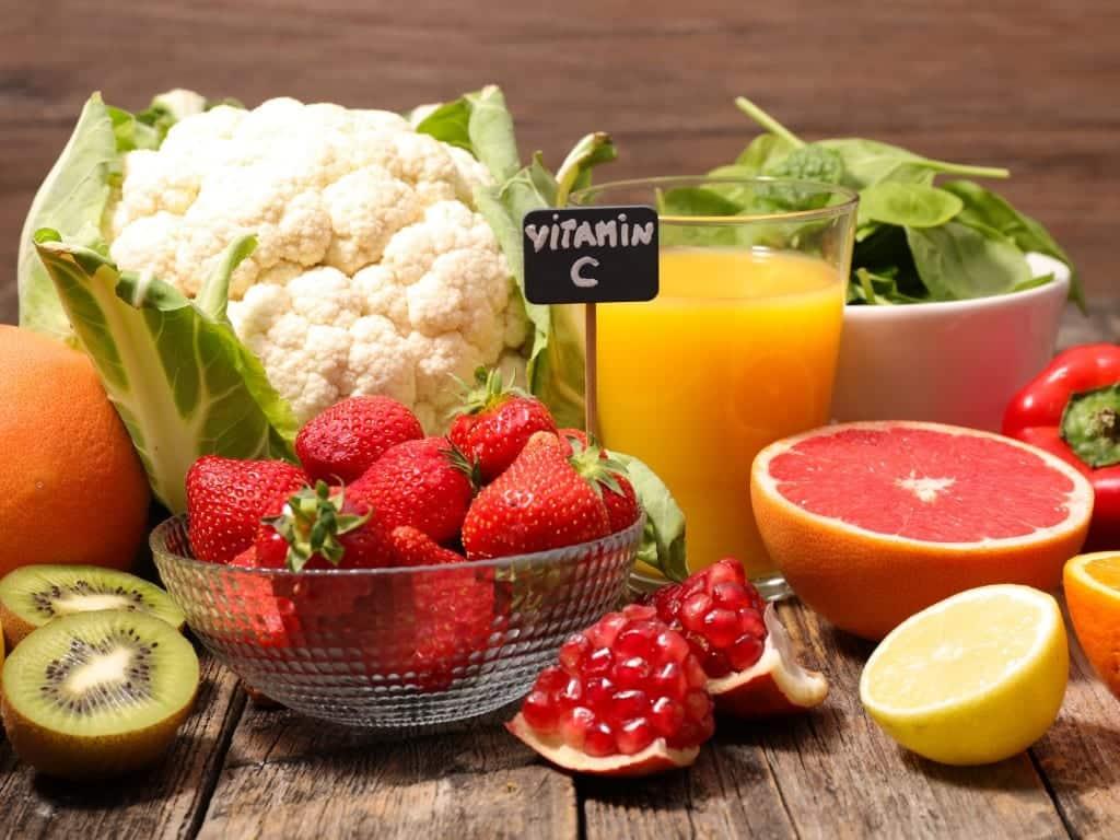 Vitamina C, o que é? Benefícios, como consumir e onde encontrar