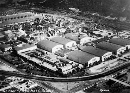 Warner Bros - a história de um dos maiores estúdios do mundo