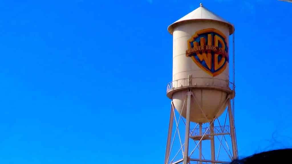 Warner Bros - História de um dos maiores estúdios do mundo