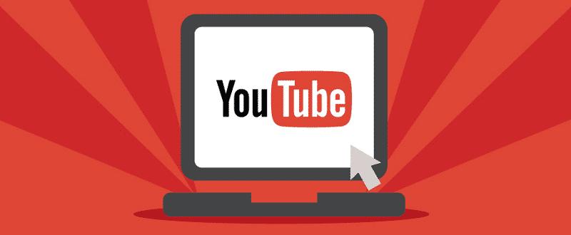 YouTube - origem e evolução do principal site de vídeos da internet