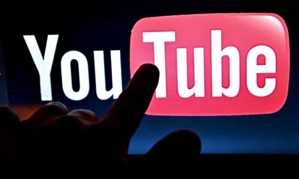 YouTube – Origem, evolução, ascensão e sucesso da plataforma de vídeo