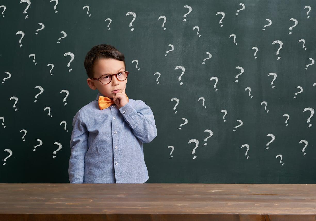 Enigmas divertidos - 20 opções para você testar seu raciocínio