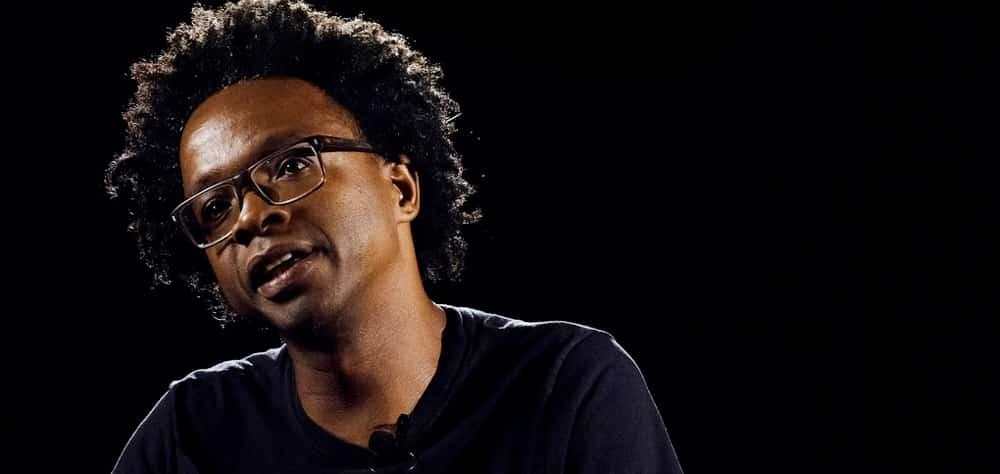 Cineastas negros: confira lista de 7 cineastas brasileiros e estrangeiros