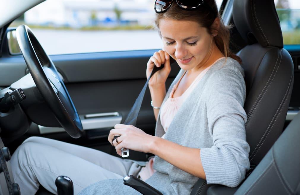 Como aprender a dirigir - informações básicas para motoristas iniciantes