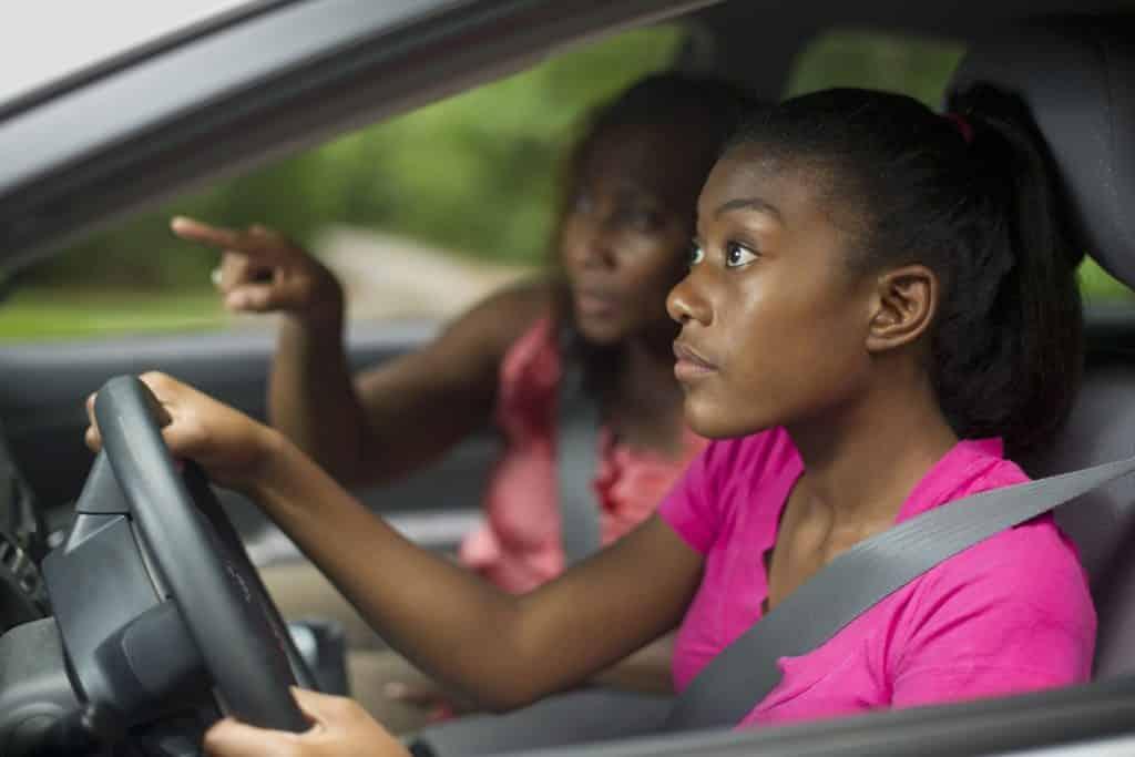 Como aprender a dirigir – Informações básicas para motoristas iniciantes