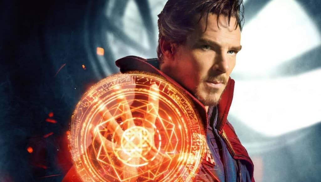 Doutor Estranho, quem é? História, poderes e curiosidades do herói da Marvel