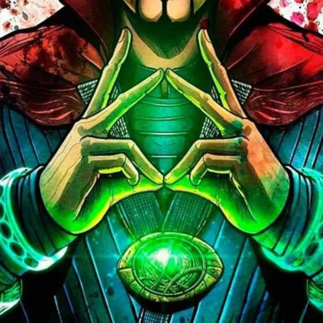 Doutor Estranho - Qual a sua história, seus poderes e curiosidades