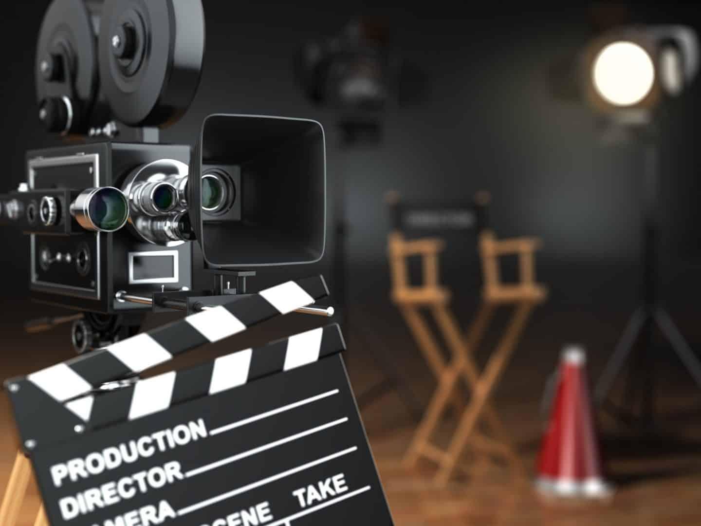 Filmes japoneses, qual a história? 19 produções para conhecer