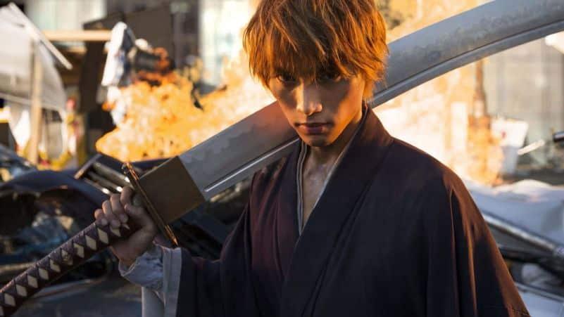 Filmes japoneses, qual a história? 19 produções próprias para conhecer