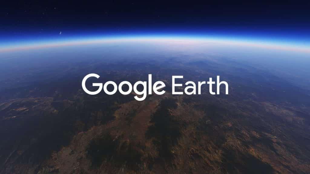 Google Earth – História e tecnologia do aplicativo de exploração do planeta
