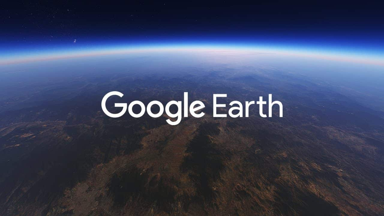 Google Earth - História e tecnologia do aplicativo de exploração do planeta