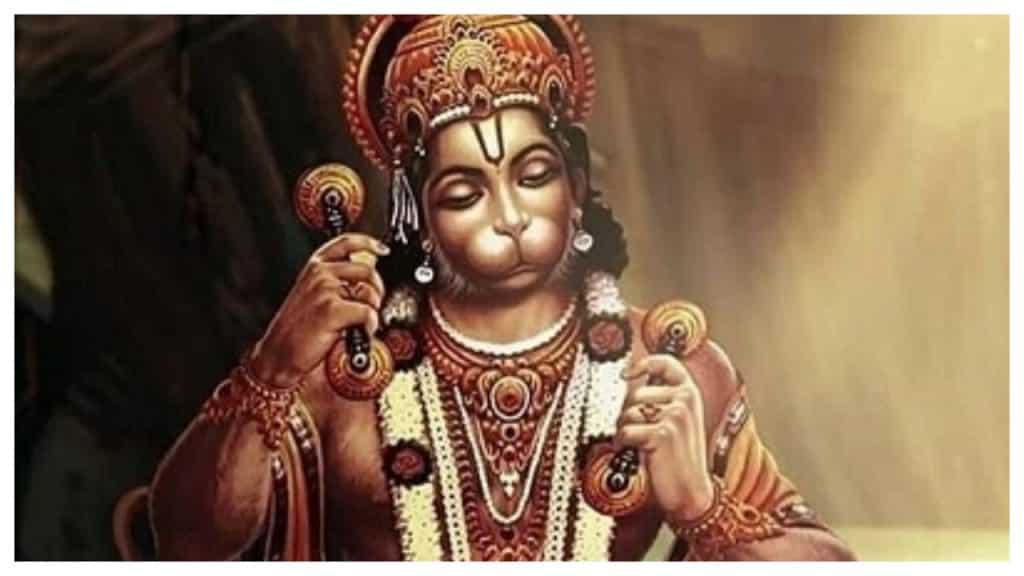 Hanuman, quem é? História do deus das causas impossíveis