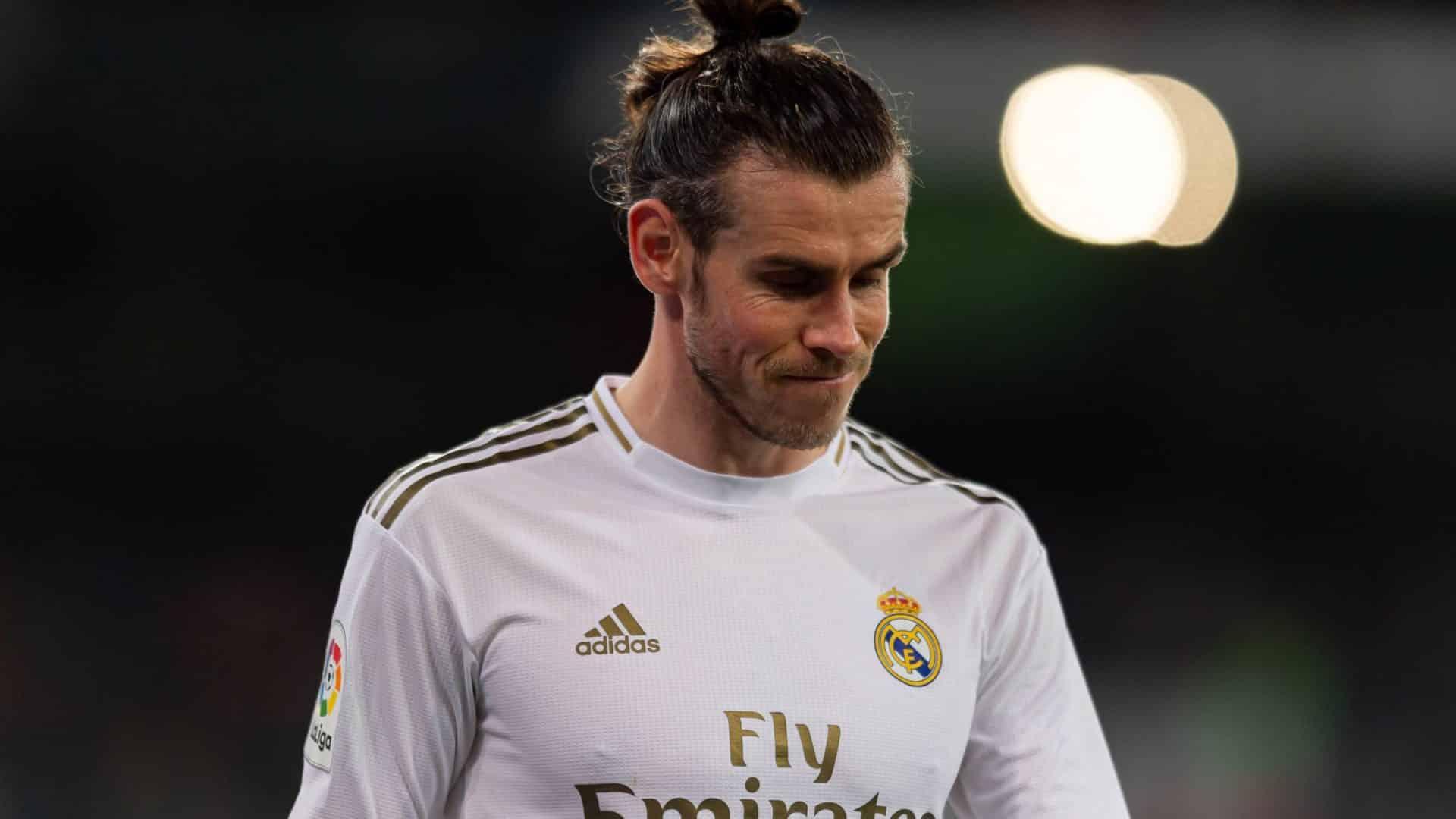 Jogador de futebol mais rico do mundo, quem é e quanto é sua fortuna?