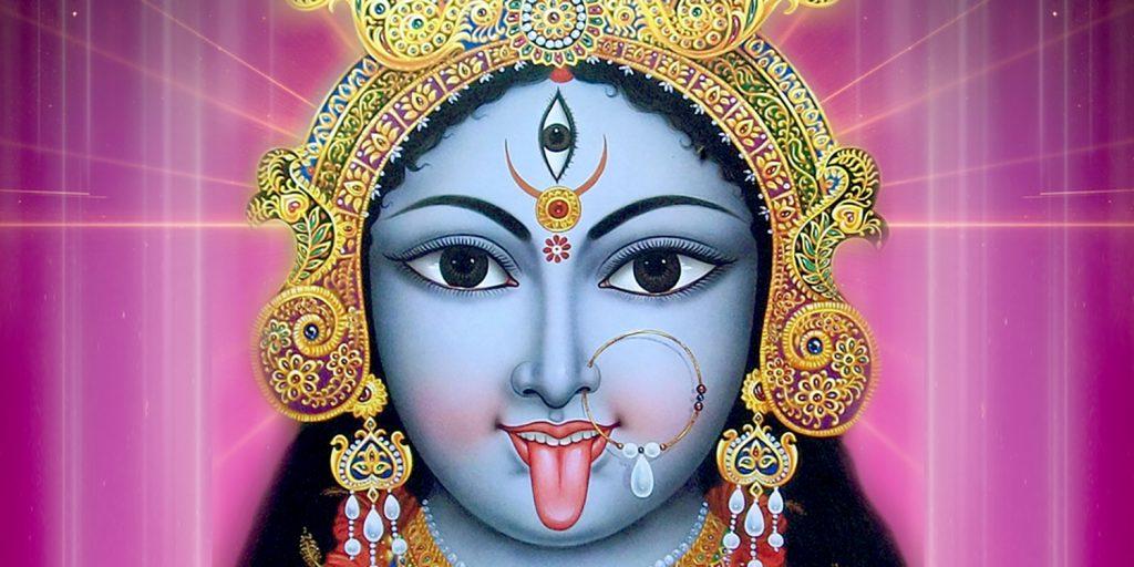 Kali – Origem e história da deusa da destruição e do renascimento