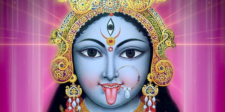 Kali - Origem e história da deusa da destruição e do renascimento