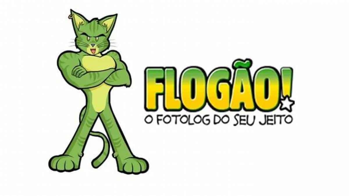 Flogão, o que é? Origem, história e fim da plataforma