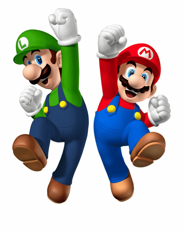 Mario Bros - Conheça toda a história da franquia e do personagem
