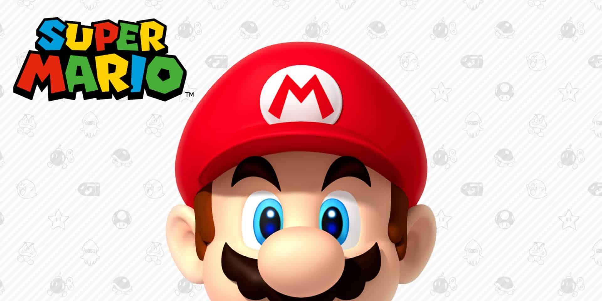 Mario Bros - Origem, história, curiosidades e jogos gratuitos da franquia