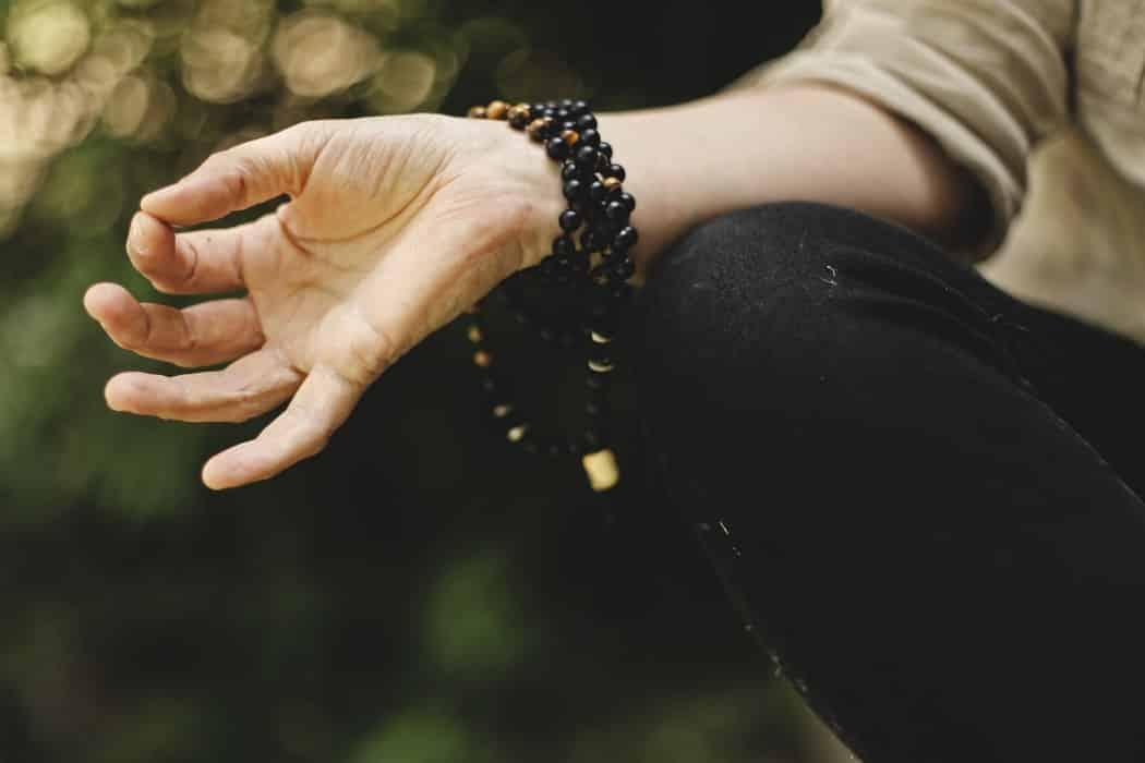 Meditação guiada - o que é, vantagens e como praticar