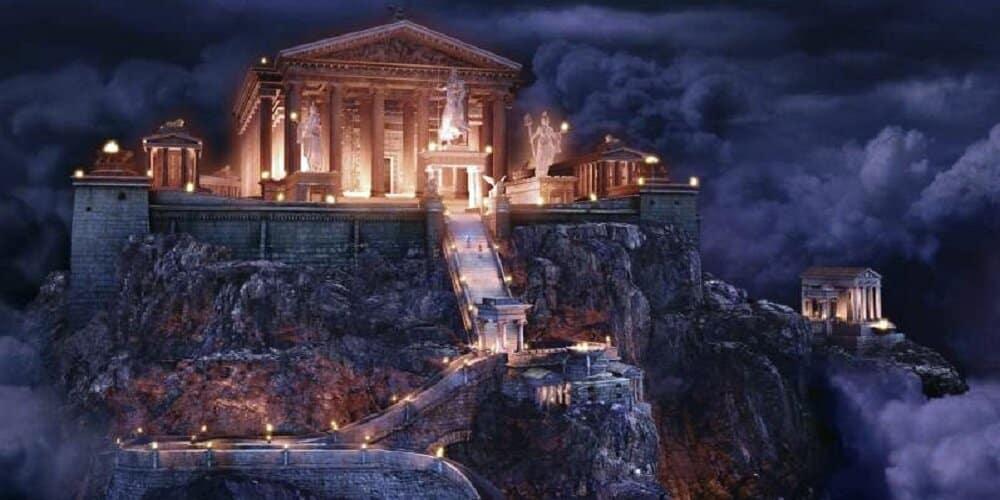 Mitologia grega – Importância histórica, principais deuses e criaturas