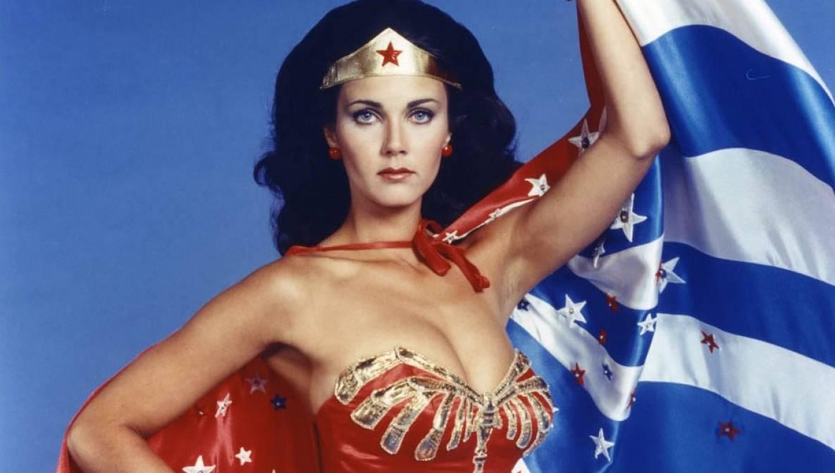 Mulher Maravilha - História, poderes e atrizes que a interpretaram