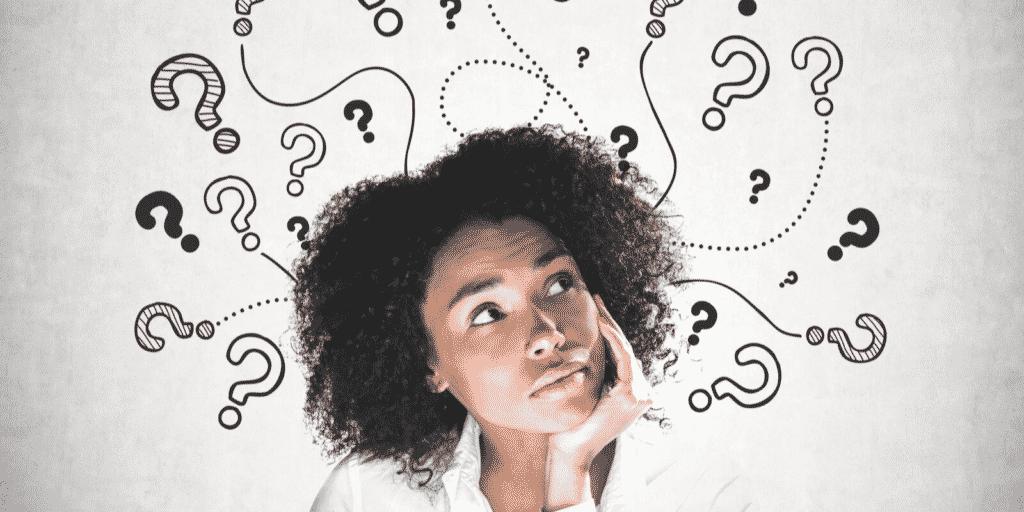 Perguntas sem resposta – 30 soluções para dúvidas misteriosas